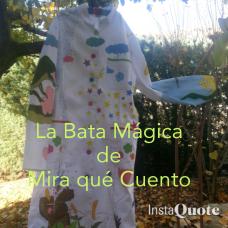 instaquote-08-11-2015-11-34-23