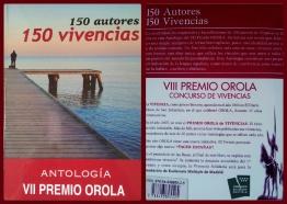 Premio Orola