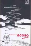 21-relatos-contra-el-acoso-escolar-100x150