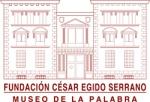 Fundacion César Egido
