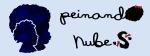 LOGO PEINANDO NUBES