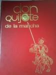 portada quijote