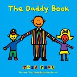 the dadday book