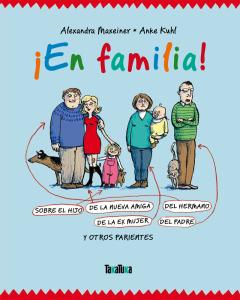 en_familia_cas_alta