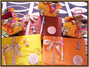 regalos niños