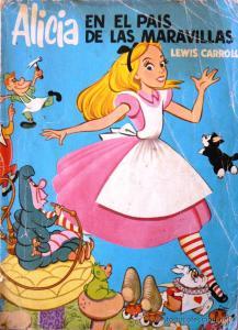 alicia-pais-maravillas libro