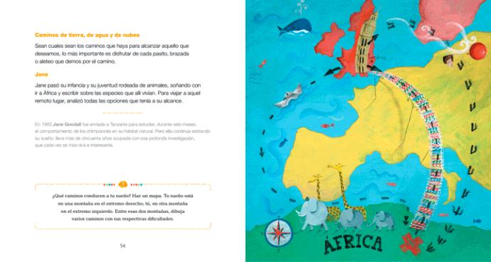 MANUAL-pagina africa