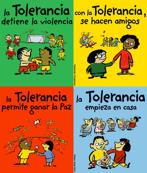 11 de noviembre dia mundial de la paz:
