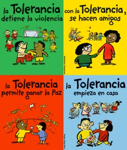cartel-tolerancia-unesco-necesitodetodos