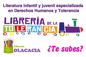 libreria de la tolerancia (1)