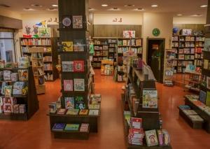 libreria_rayuela_sevilla_2