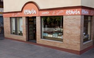 libreria_rayuela_sevilla_encarnacion_infantil_juvenil