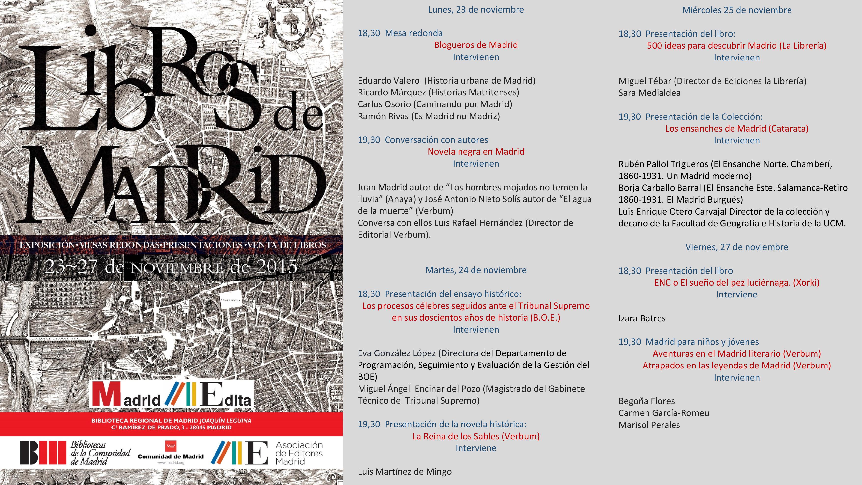 Madrid Edita Programa.jpg