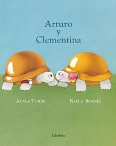 arturo-y-clementina-C_01