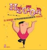 Hector_magali