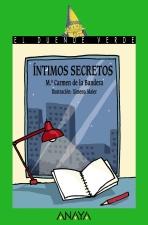 intimos secretos