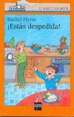 libro_estas-despedida