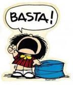mafalda basta.jpg