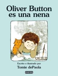 Oliver_Button_es_una_nena