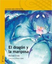 portada-dragon-mariposa_grande