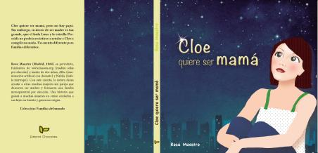 portada-y-contra_cloe-quiere-ser-mama
