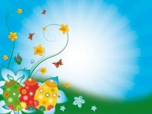 Dia+de+la+Primavera+4