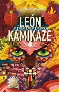 leonkamikaze