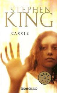 carrie1