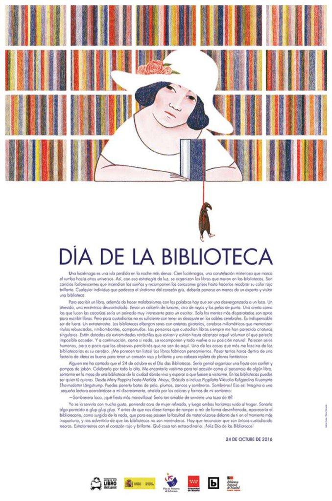 dia-de-las-bibliotecas