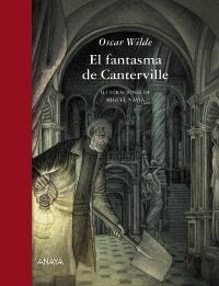 El fantasma de Canterville.jpg