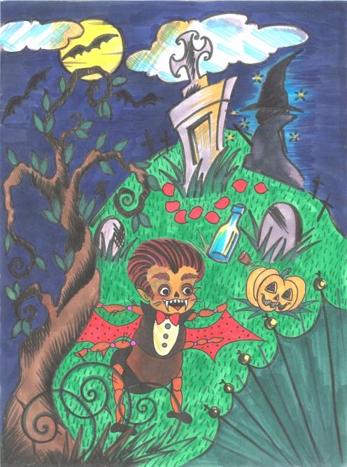 ilustracion-vampiojo-baja