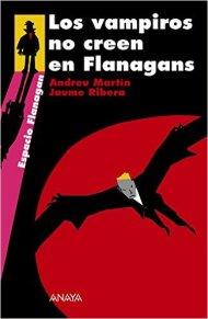 Los vampiros no creen en Flanagan.jpg