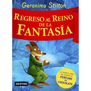 chocolate-geronimo