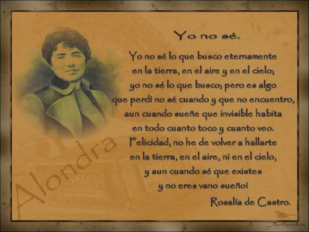 rosalia-poema
