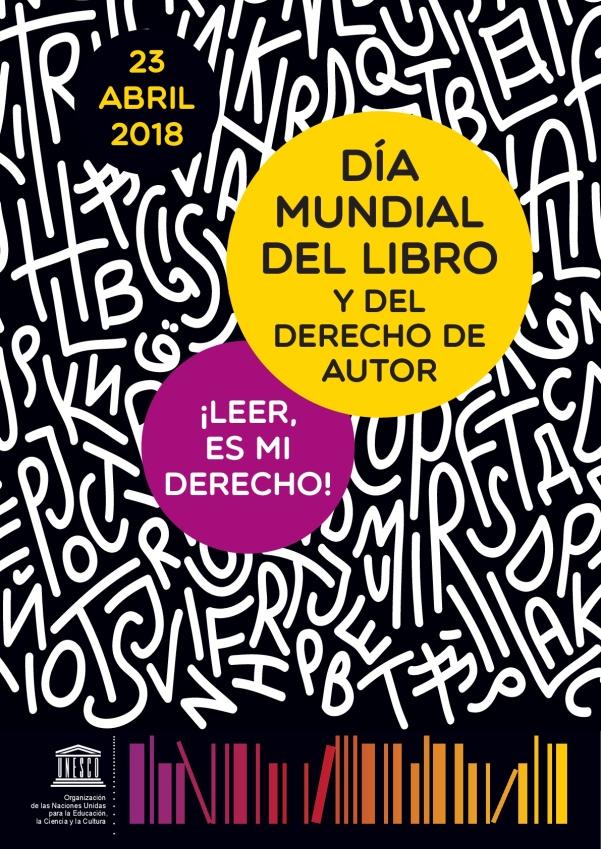 2018-ES-UNESCO-Dia-Mundial-Libro-Derecho-Autor-23-abril-wbd2018-affiche.jpg
